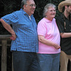 Dave's parents.  I hadn't seen them in 25 years.