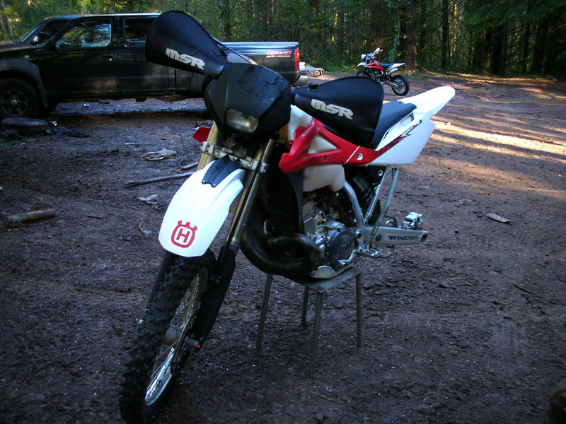 DSCN9050