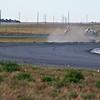 CMRA Round 5 - 2009
