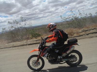 Mojave2009-06-06 10-33-20