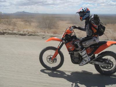 Mojave2009-06-06 10-32-46