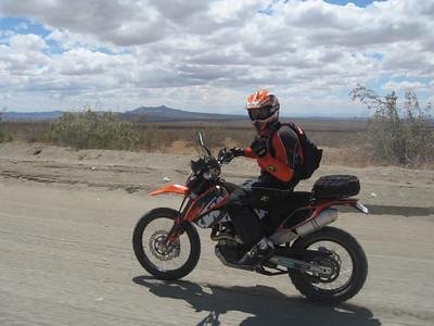 Mojave2009-06-06 10-32-34