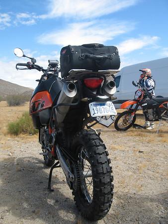 Mojave2009-06-06 08-54-40