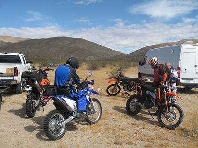 Mojave2009-06-06 08-54-24