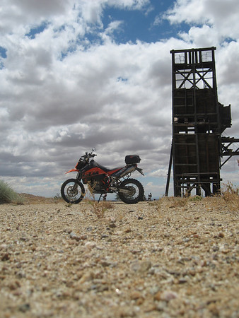 Mojave2009-06-06 10-42-57