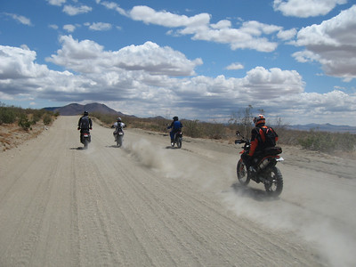 Mojave2009-06-06 10-32-41