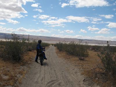 Mojave2009-06-06 09-24-57