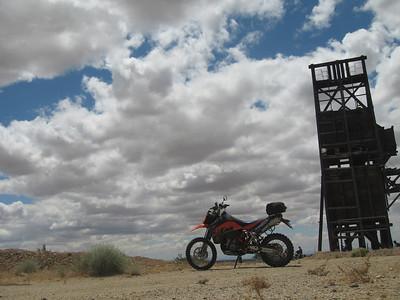 Mojave2009-06-06 10-42-16