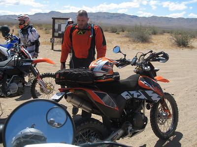 Mojave2009-06-06 09-56-26