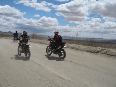 Mojave2009-06-06 10-32-56