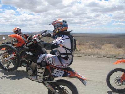 Mojave2009-06-06 10-32-38