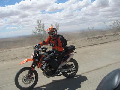 Mojave2009-06-06 10-33-15