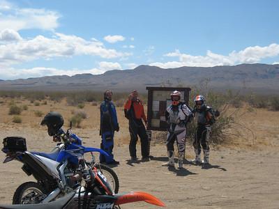 Mojave2009-06-06 09-56-08