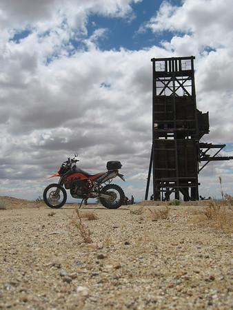 Mojave2009-06-06 10-42-49
