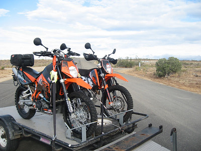 Mojave2009-06-06 06-36-19