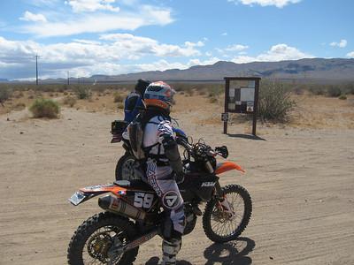 Mojave2009-06-06 09-49-41