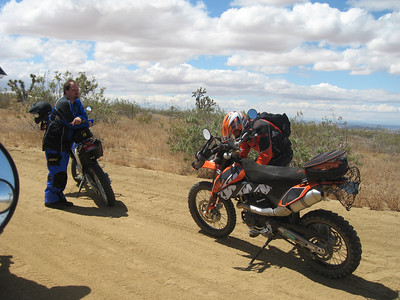 Mojave2009-06-06 10-17-11