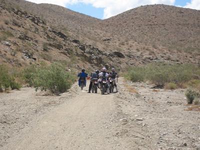 Mojave2009-06-06 10-09-02