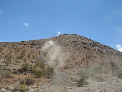 Mojave2009-06-06 10-07-22