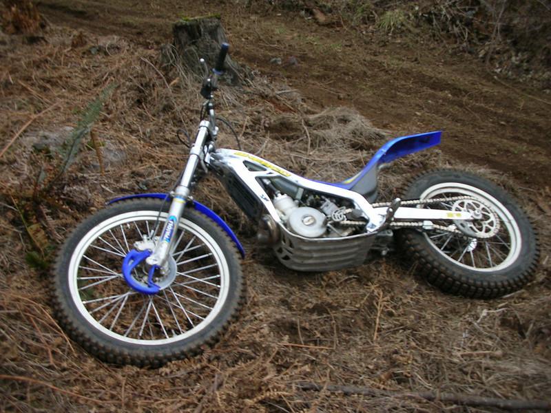 DSCN9264