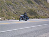 Dave On PCH