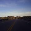 Red Feather ride, GoPro stills