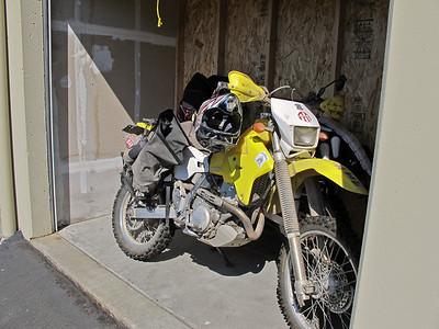 2010-05 Mobius 5 0027