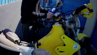 2010-05 Mobius 5 0028