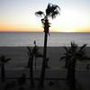 San Felipe Sunrise