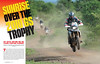 GSTrophy_BMWON_Feb_1st-1