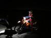 Lots of night riding