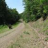 18 miles of dirt & gravel bliss!