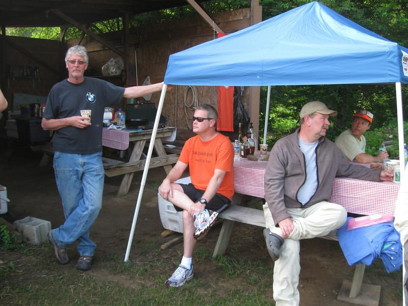 Ken, aganon, Mark from Fredericksburg and Marty