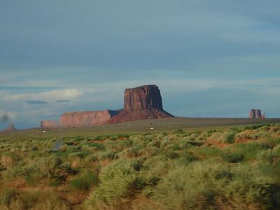 2010 Moab, Utah