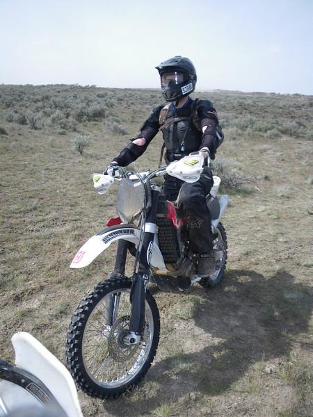 IMGP4015