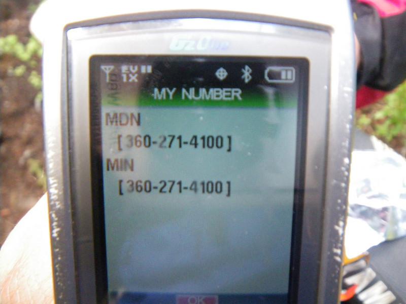 IMGP5508