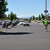 BMW MOA 2010 Rally, Redmond, OR