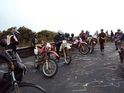 2010 Shenandoah 500