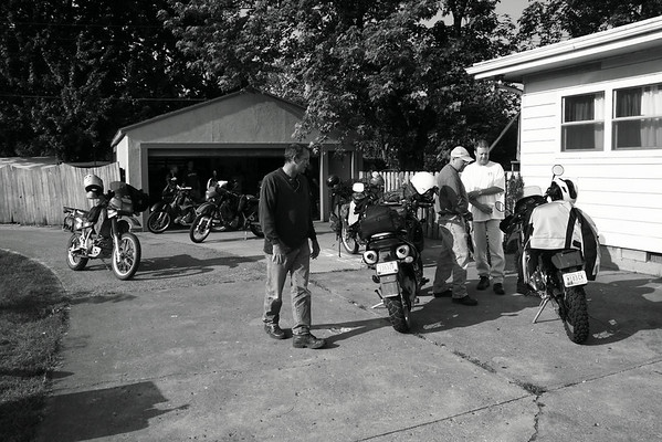 2010_05_30 KLR ride to Parke County