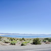 Mono Lake from US-395 S