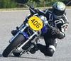 CRS_1080 - 2011-08-20 at 08-37-35