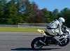 CRS_5023 - 2011-09-09 at 15-43-41