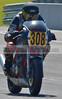 CRS_4623 - 2011-09-09 at 14-44-45