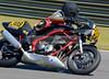 CRS_4575 - 2011-09-09 at 14-41-29