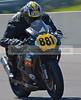 CRS_4088 - 2011-09-09 at 14-02-00