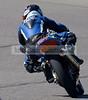 CRS_2570 - 2011-09-09 at 10-05-09