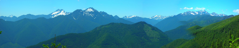 20110723 Mt Constance Pano
