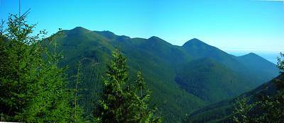 20111016 Buck Mt Pano