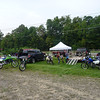 Sun., Sept. 4. - Thrills in the Hills start at Lane's Yamaha in Watkins Glen
