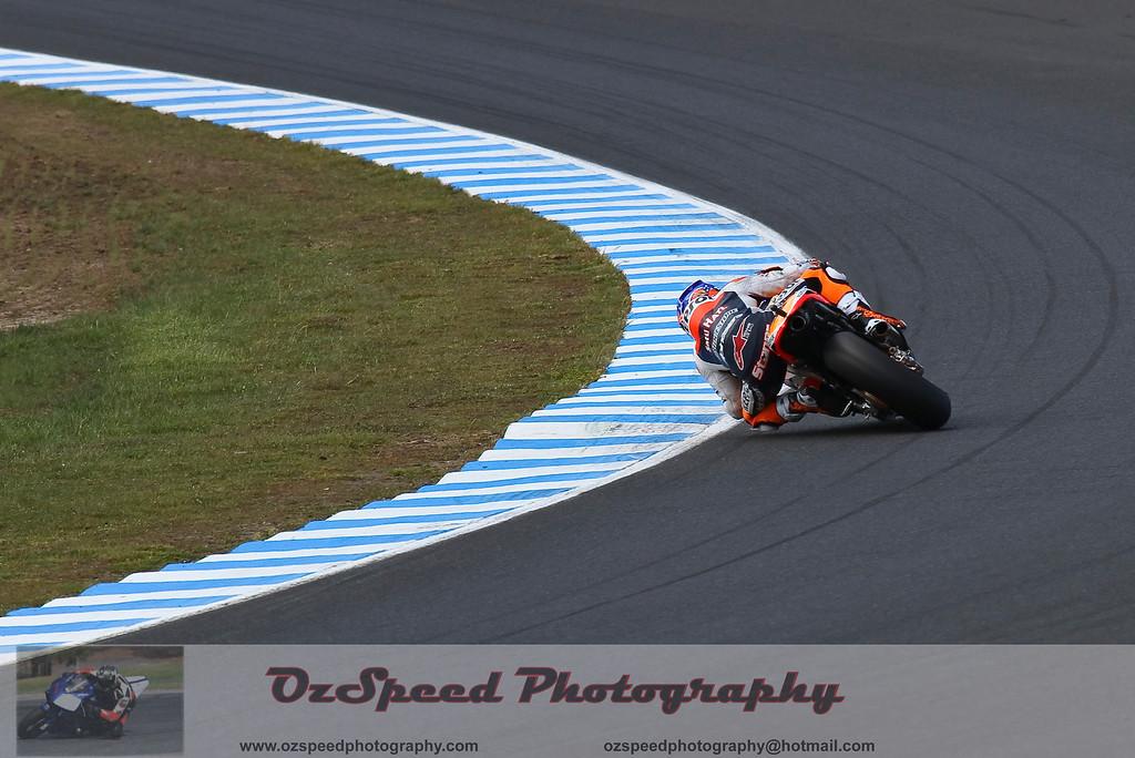 [GP] Phillip Island, 28 octobre 2012 07261-XL